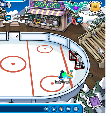 File:Hockey glitch.png