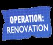 File:OperationRenovation.png