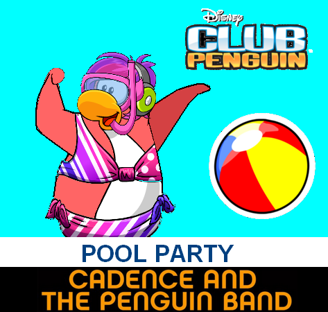 File:Pool party CD.png