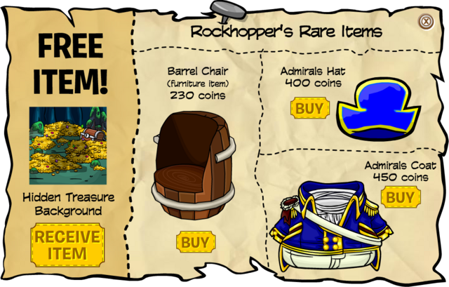 File:Rockhopper's Rare Items March 2010.png