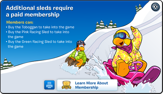 File:Sleding Upgrades Membership Error.png