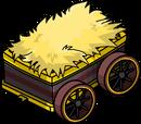 Tinker Train Car sprite 004
