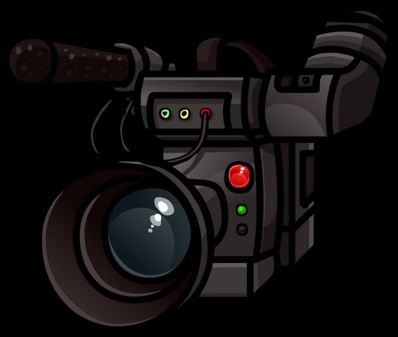 File:VideoCamera.png