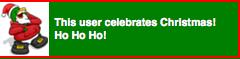 File:Christmasuserbox.jpg