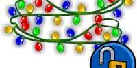 Holiday Lights (clothing)