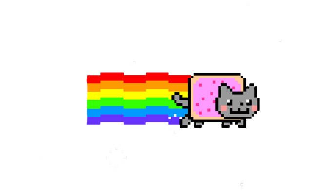 File:Imagen png de nyan cat by jiruuu-d556gvh.png