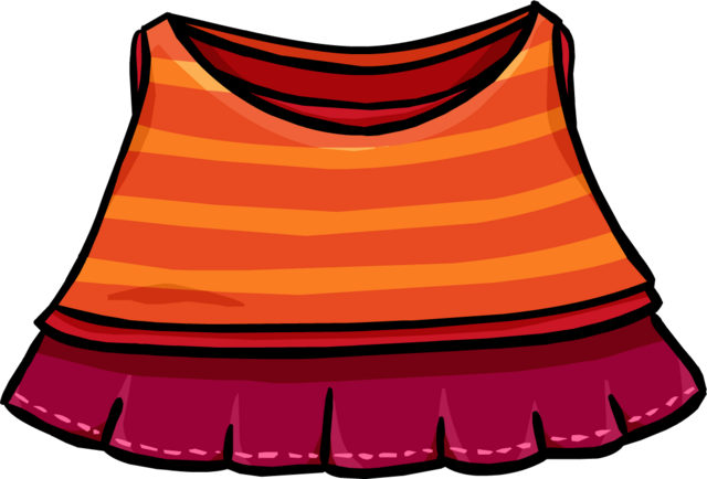 File:Layered Lava Outfit icon.png