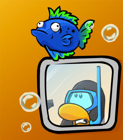 File:Life Underwater card image.png
