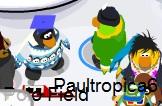 File:Me Meeting Polo Field (December 7, 2012).jpg