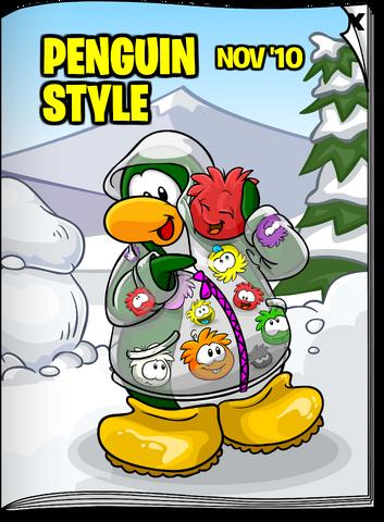 File:Penguin Style November 2010.png