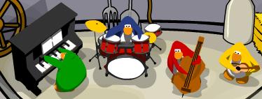 File:Penguinbandsprites2006.png