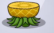 File:Pineappletableinanigloo.png
