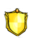 Plik:Shield.png