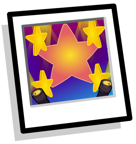 File:Superstar background clothing icon ID 9184.PNG