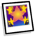 Superstar background clothing icon ID 9184