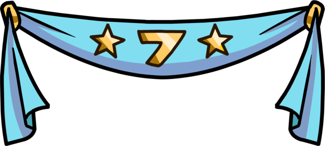 File:7th Birthday Banner.png