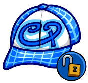 File:BlueSkaterHat.png