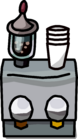 Coffee Maker sprite 001