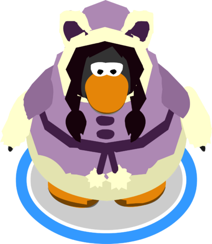 File:Cozy Winter Coat In-Game 4149.png