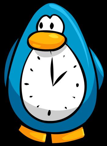 File:Light blue penguin clock.png