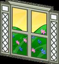 Multi-pane Window sprite 015