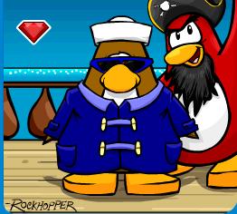 File:Pirate 2007.PNG