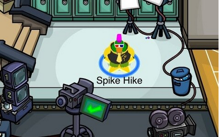 File:Spike8.png