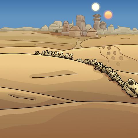 File:Tatooine'sDesertBG.png