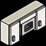 Upper Cabinets sprite 001