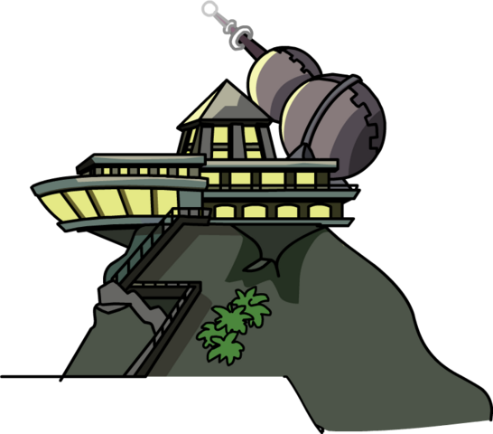 File:Buildings6.png