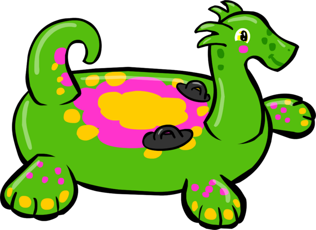 File:Dragon Inflatable.PNG