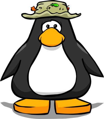 File:Fishing Hat from a Player Card.PNG