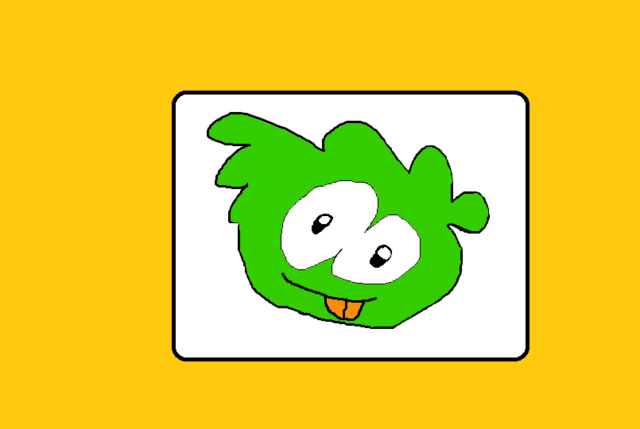File:Green puffle paint derp.png
