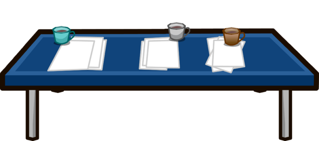 File:Judge's Table.png