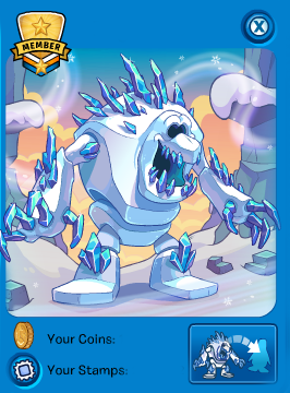 File:Marshmallow player card.png