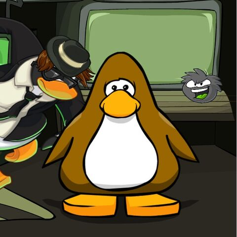 File:My operation hot sauce bg with pengy.jpg