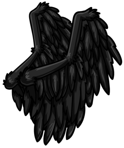 File:Raven Wings.png
