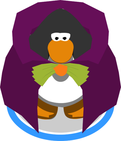 File:The count's cloak in-game.PNG