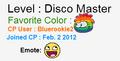 Thumbnail for version as of 00:55, September 21, 2013