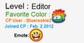 Thumbnail for version as of 22:02, September 24, 2013