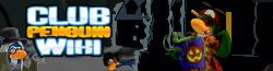 File:Detodounpoco October Logo CPWiki.png