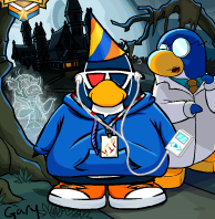 File:Phineas99 outfit -2.png