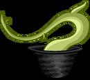 Plantus Fantasticus sprite 010