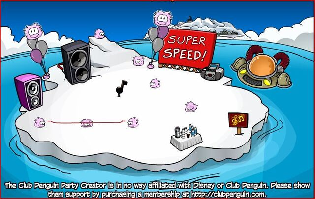 File:Puffle Party 20.JPG