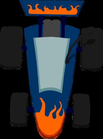 File:Road Racer 2012 01.png