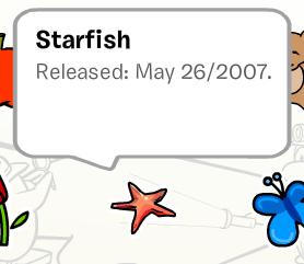 File:StarfishPinStampbook.png