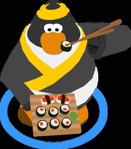 File:Sushi Master Dance.png