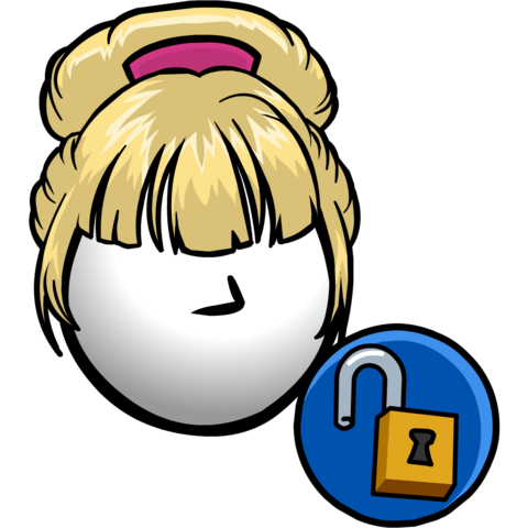 File:11473 icon.png