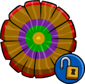 15165 icon