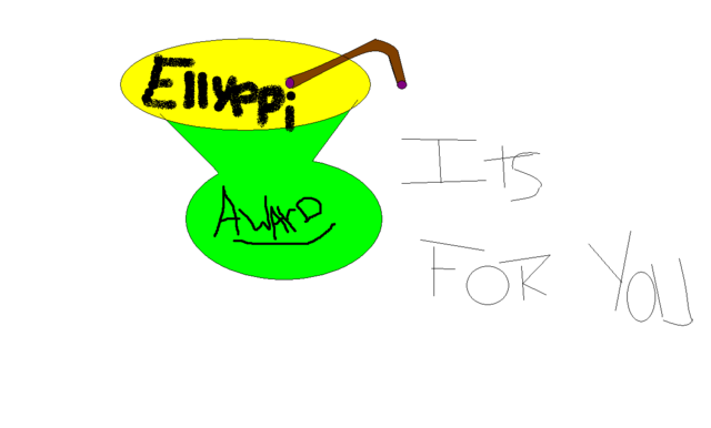 File:Award Fro Ellyppi.png